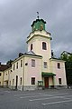 Lviv klasztor Marcina kelii SAM 1636 46-101-0455.JPG