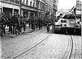 Lwów, ul.Kazimierzowska, tank -05.jpg