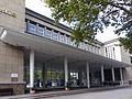 Lycée Français de Vienne (09).JPG