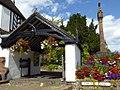 Lychgate, Claverley.jpg