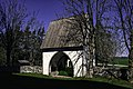 Lychgate da igrexa de Norrlanda 2.jpg