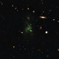 Lyman-alpha blob LAB-1.jpg