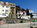 Lyme Regis beach 03.JPG