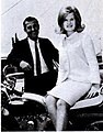 Lynn Anderson--Billboard 1967.jpg
