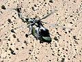 Lynx Mk9A Helicopter MOD 45154641.jpg