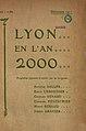 Lyon en l an 2000 (page 2 crop).jpg