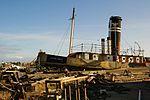 Lyttelton (tugboat).jpg