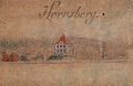 Mälarkartan Hornsberg.jpg