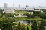 München - Münchner Olympiastadion (3).jpg