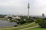 München - Olympiapark (12).jpg