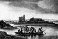Münsterschwarzach 1835.tif