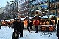 Můstek sníh 2010 2.jpg