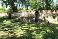 M. Krumlov cemetery 23.JPG