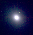 M49 3.6 5.8 8.0 microns spitzer.png