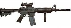 M4A1 ACOG.jpg