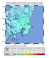 M5.5 - 2km NNE of Moriya, Japan.jpg