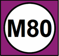 M80.png
