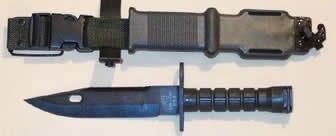 M9bayonet2