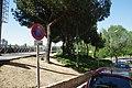 MADRID MADRID RIO PUENTE de PRAGA ACCESOS - panoramio (5).jpg