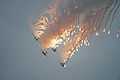 MAKS 2009 Aerobatic team.jpg