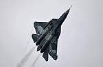 MAKS Airshow 2013 (Ramenskoye Airport, Russia) (526-03).jpg