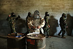 MARFORPAC completes gas chamber 150318-M-LV138-548.jpg