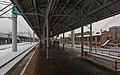 MCC 01-2017 img02 Entuziastov station.jpg