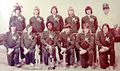 MCHS 1974 AAAA Cross Country State Champions.jpg