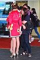 MC 澳門 Macau 外港客運碼頭 Outer Harbour Ferry Terminal visitors Hotel promotors May 2018 IX2 03.jpg
