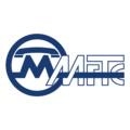 MGTS logo 1991 - 2006.png