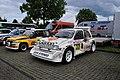 MG Metro 6R4 - 2008 Rallye Deutschland 4.jpg