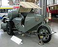 MHV Krupp Street Brushing Mashine 1924 01.jpg