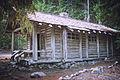 MRNP — White River Patrol Cabin — 002.jpg