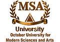 MSA Logo3.jpg