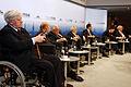 MSC 2014 Schmidt GiscardDEstaing Kissinger Bahr Sikorski Miliband Joffe2 Zwez MSC2014.jpg