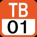 MSN-TB01.png