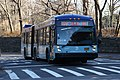MTA NYC Bus M86 Select Bus Service bus at Central Park West & 86th St.jpg
