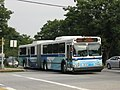 MTA New York City Bus 5740 in Select Bus Service Bx12.jpg