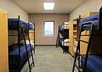 MTC bedroom (37891525954).jpg