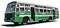 MTC old bus.jpg