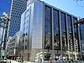 MUFG Bank Kanda Branch.jpg