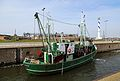 MV Crangon Ostend R02.jpg