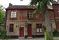 Maastricht - Achter de Barakken 35 GM-228 20190609.jpg