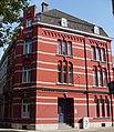 Maastricht - Bourgognestraat 22 GM-1170 20190825.jpg