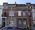 Maastricht - Lage Kanaaldijk 17-18 - GM-610 20190223.jpg