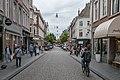 Maastricht cycling (38834920854).jpg