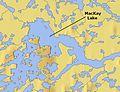 MacKay Lake (Northwest Territories) map 01.jpg