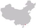 Macau in China.png