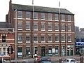 Macclesfield - Waters Green House - geograph.org.uk - 1226141.jpg