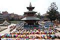 Machhindra Bahal Temple Patan.jpg